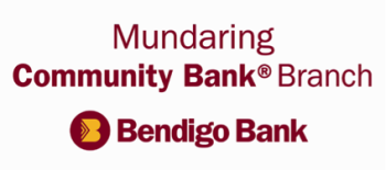 Thanks Bendigo Bank