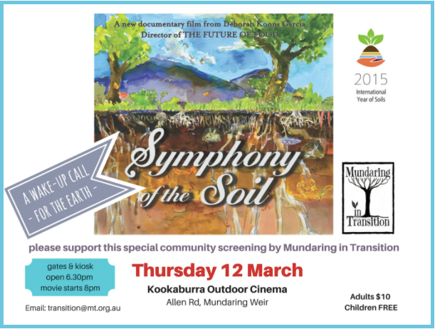 Syphony of the Soil copy