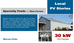 PV Story Specialty Feeds 824x949px cropped header