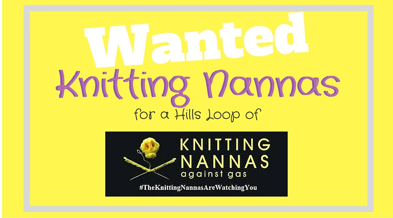 knitting nannas (1)